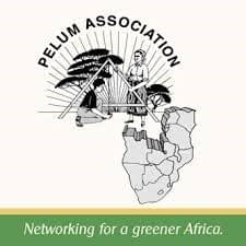 The Kenya Climate Innovation Center
