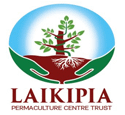 The Laikipia Permaculture Centre