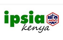 IPSIA Kenya