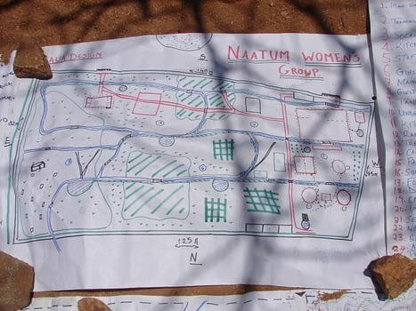 Natuum_Women_Site_Plan